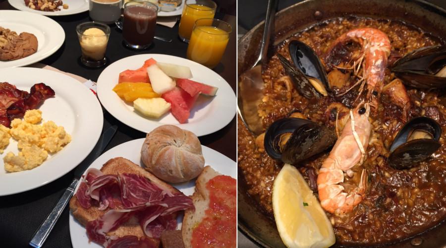 restaurace-larambla-barcelona